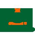 Ningbo Oulai Engineering Machinery Co., Ltd.